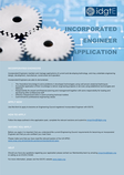 IDGTE Incorporated Engineer Application Form (Beta Version).doc