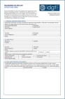 EngTech Application  Form Std & Co Route.doc