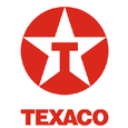 Chevron Lubricants website >>