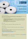 IDGTE Chartered Engineer Application Form (Beta Version).doc